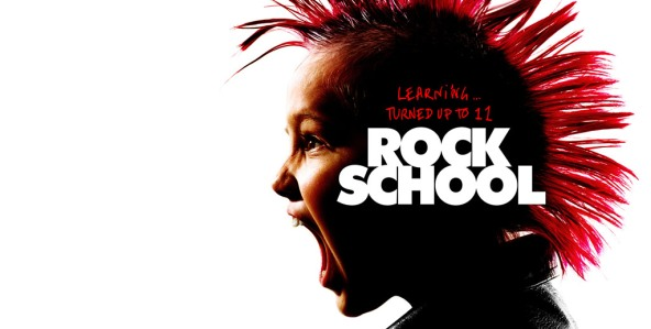 rock-school_592x299-7