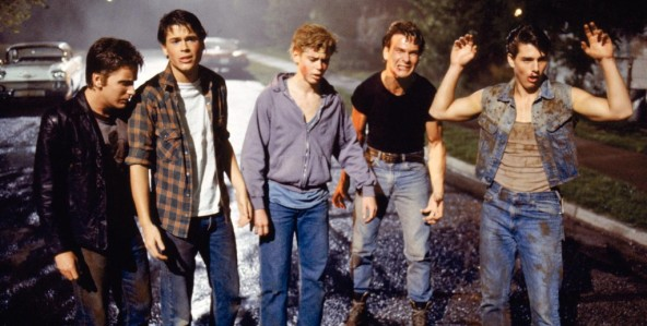 the-outsiders_592x299-7