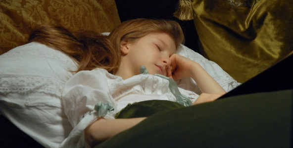 the-sleeping-beauty_592x299-7