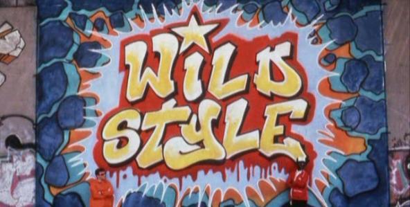 wild-style_592x299-7