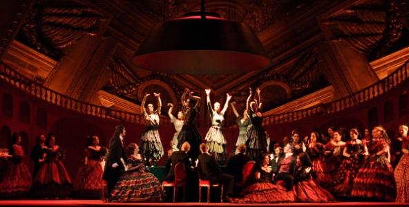 la-traviata_592x299-15