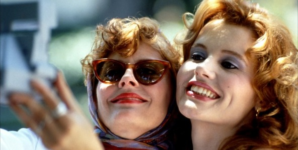 thelma-and-louise_592x299-7