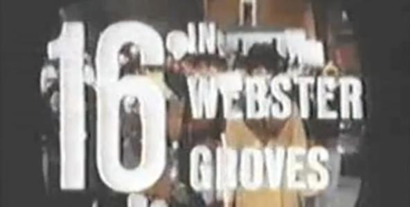 16-in-webster-groves_592x299-7