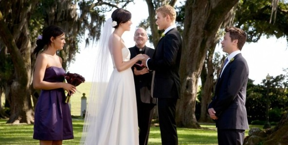 love-wedding-marriage_592x299-7