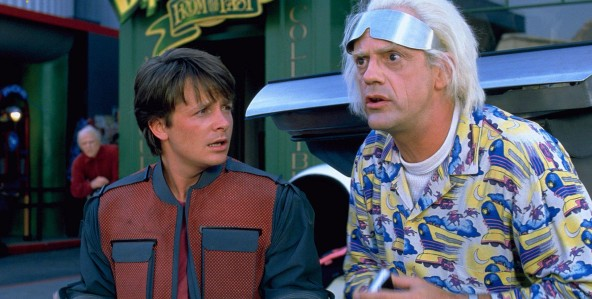 back-to-the-future-part-ii_592x299-7