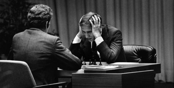 bobby-fischer-against-the-world_592x299-7