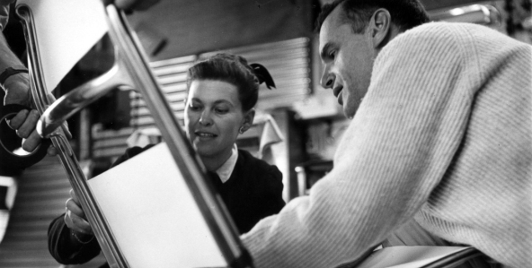 eames-the-architect-and-the-painter_592x299-7