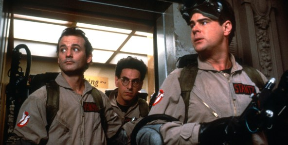 ghostbusters_592x299-7