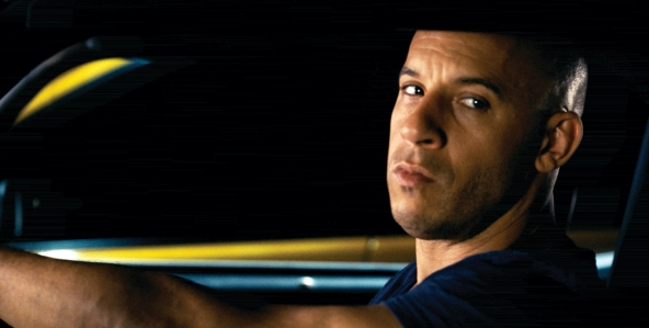 the-fast-and-the-furious_592x299-15