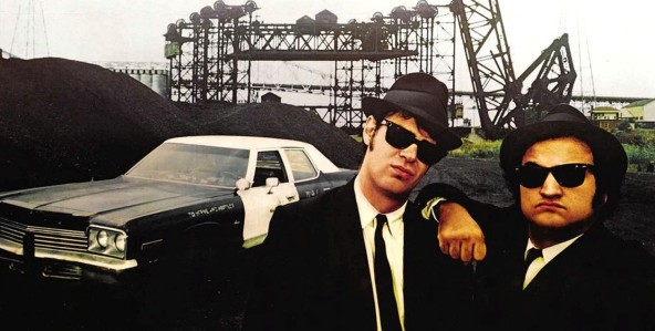 the-blues-brothers_592x299-7