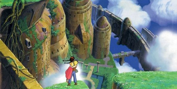 castle-in-the-sky_592x299-7