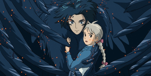howls-moving-castle_592x299-7