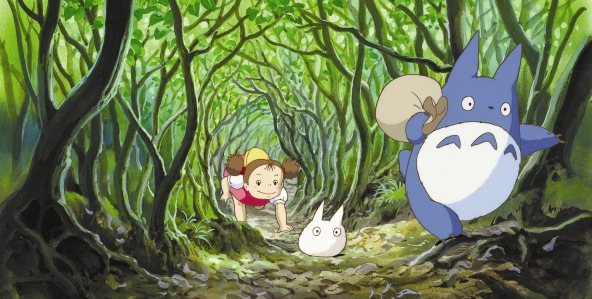 my-neighbor-totoro_592x299-7