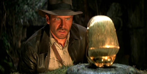 raiders-of-the-lost-ark_592x299-7
