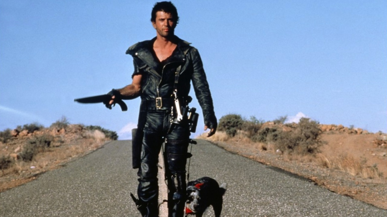 road-warrior_1280x720
