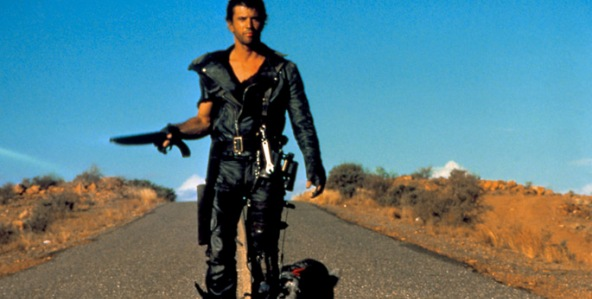 the-road-warrior_592x299-7