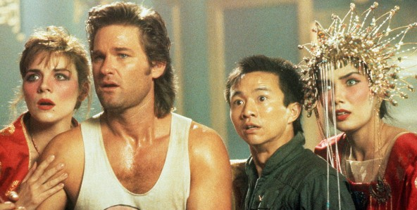 big-trouble-in-little-china_592x299-7