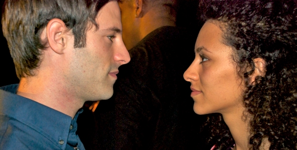 herman-and-shelly_592x299-7