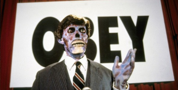 they-live_592x299-15