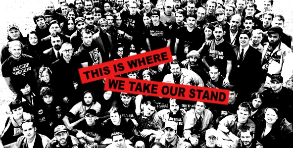 this-is-where-we-take-our-stand_592x299-7