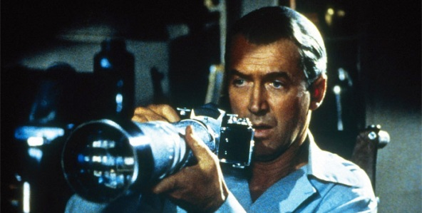rear-window_592x299-7