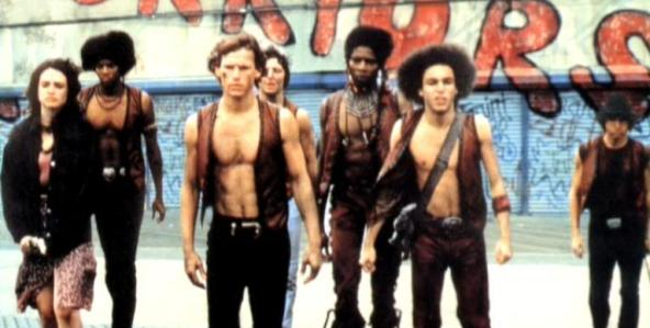 the-warriors_592x299-7
