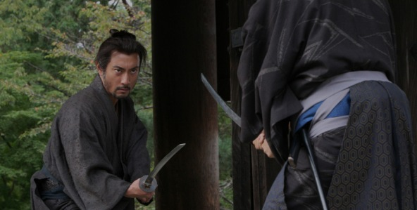 hara-kiri-death-of-a-samurai_592x299-7