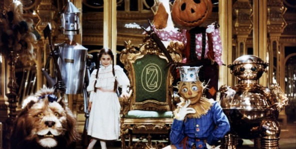 return-to-oz_592x299-7