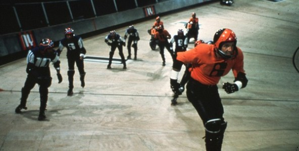 rollerball_592x299-7