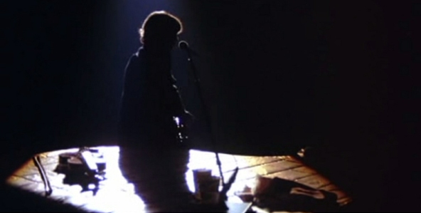 the-last-waltz_592x299-7