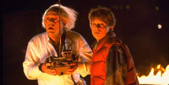back-to-the-future_592x299-7