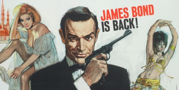 james-bond_592x299-7