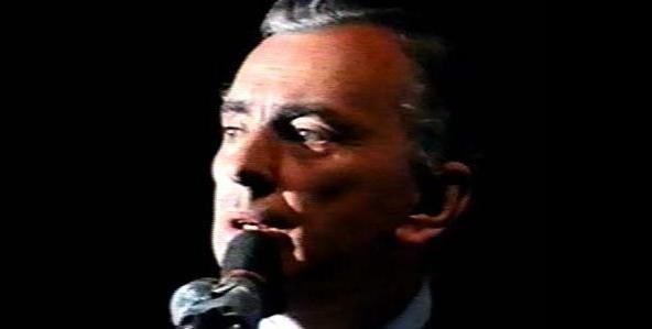 gore-vidal-the-man-who-said-no_592x299-7