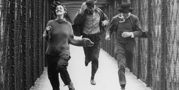 jules-and-jim_592x299-15