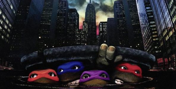 teenage-mutant-ninja-turtles_592x299-7