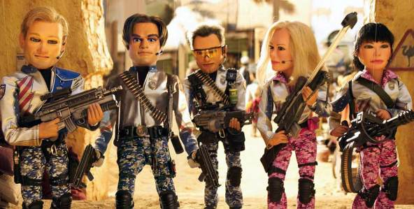 team-america-world-police_592x299-7