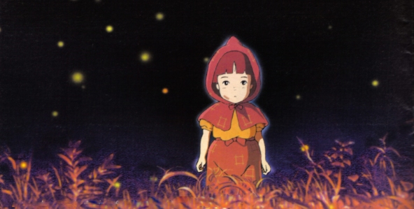 grave-of-the-fireflies_592x299-7