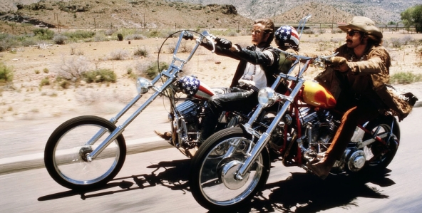 easy-rider_592x299-7