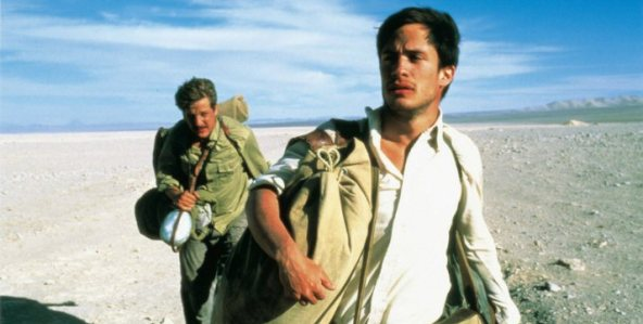 the-motorcycle-diaries_592x299-7