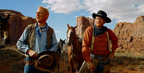 the-searchers_592x299-7