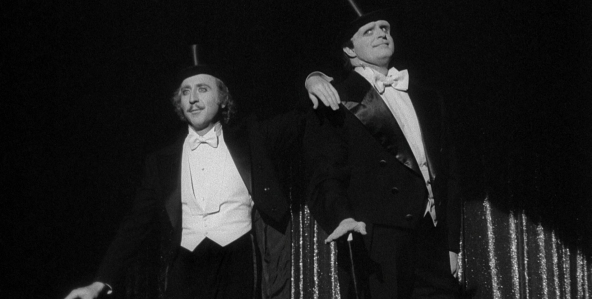 young-frankenstein_592x299-7