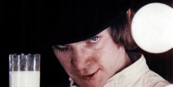 a-clockwork-orange_592x299-7
