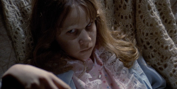the-exorcist_592x299-7