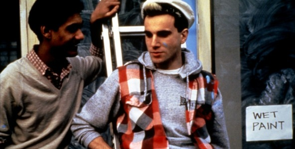 my-beautiful-laundrette_592x299-7