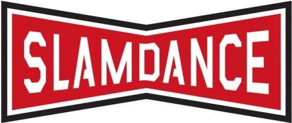 slamdance_592x299-7
