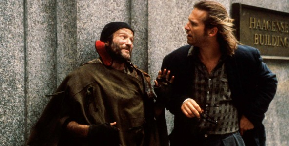 the-fisher-king_592x299-7