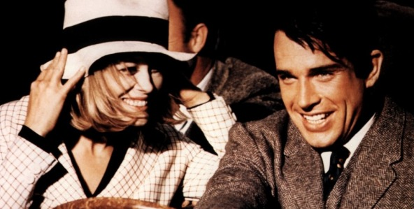 bonnie-and-clyde_592x299-7