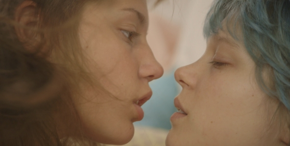 blue-is-the-warmest-color_592x299-7