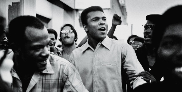 the-trials-of-muhammad-ali_592x299-7