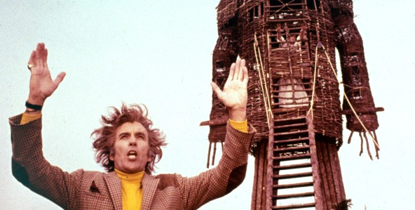 the-wicker-man_592x299-7